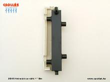 Hidraulikus váltó 80/50-BM1